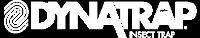 DYNATRAP_LOGO-png-1024x243