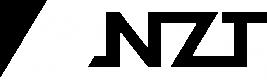 NZT logo