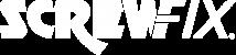 Screwfix-Logo-EPS-vector-image
