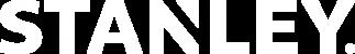 Stanley logo 2013 copy
