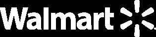 Walmart_logo_transparent_png