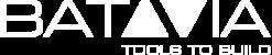 batavia_logo