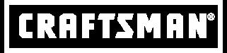 craftsman-vector-logo
