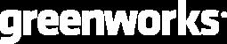 greenworks-logotype-4x