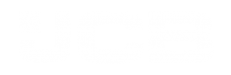 joseph_cyril_bamford_logo-1svg-crop-u13828_2x