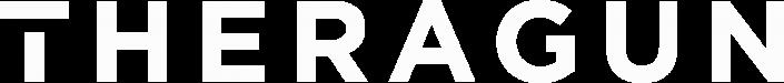 theragun-logo-vector